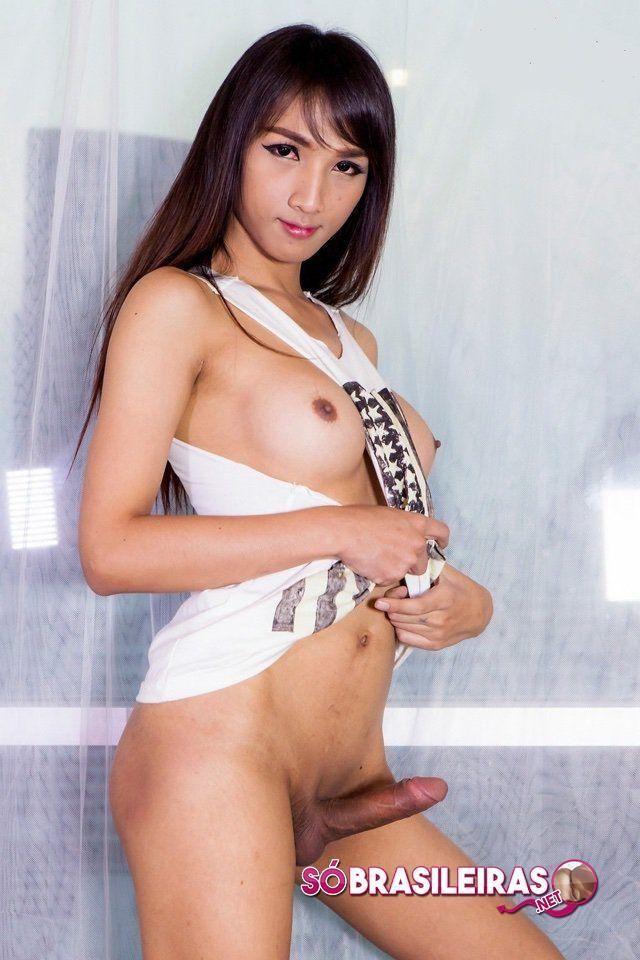 22 Fotos de travestis gostosas peladas