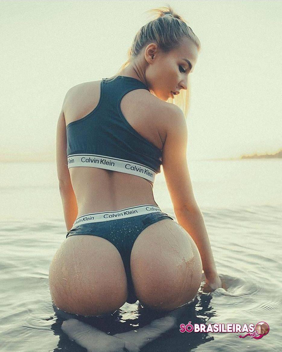 Bundas de mulheres perfeitas