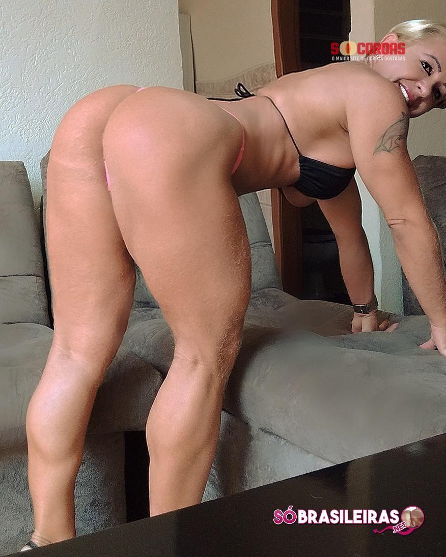 Lorena Capixaba