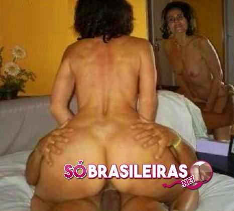 Coroa marta da Bahia